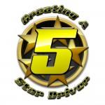 5StarDriver.Insignia 2.2011.05.27