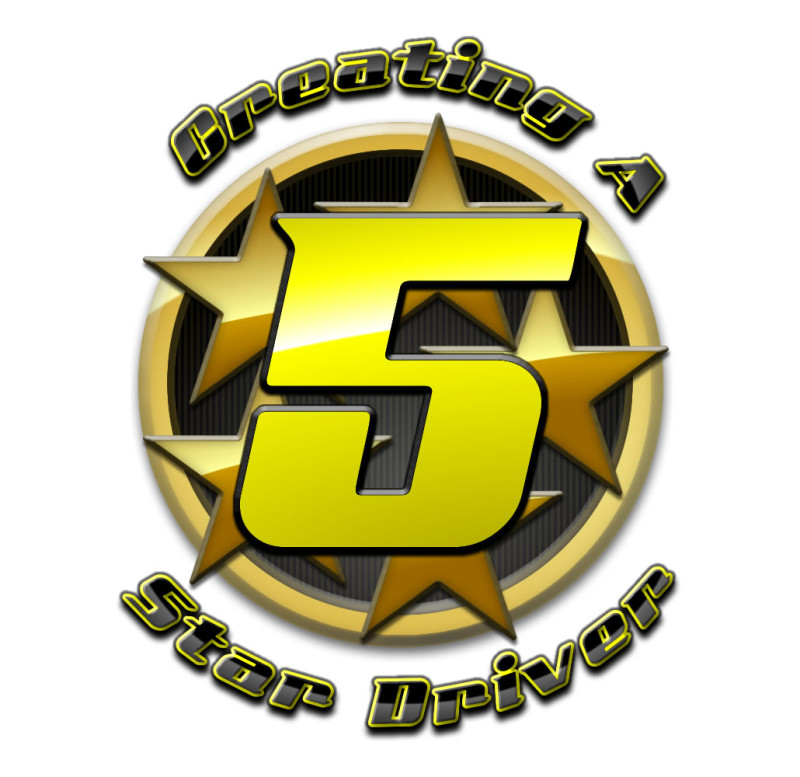 5StarDriver   Creating A 5 Star Driver Beyond Drivers Ed ®