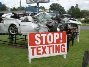 stop-texting