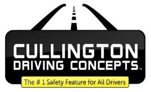 cullington-logo